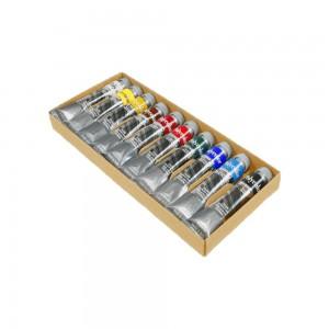 Acrilico Polycolor 20ml. - Confezione 10 colori - Maimeri