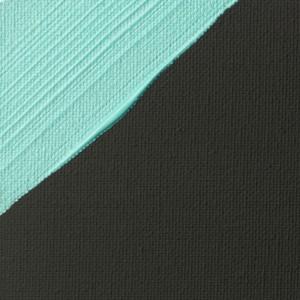 Gesso Colorato Nero 237ml. - Liquitex