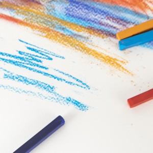 Blocco di Carta per Pastello - 16 Fogli - 160gr. - Lefranc&Bourgeois