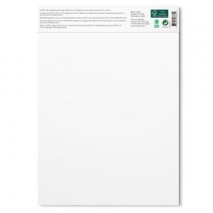 Blocco di Carta per acquerello - 50 Fogli - 300gr. - Winsor&Newton