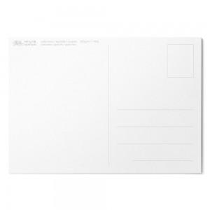 Blocco Cartoline Incollate - 10X15cm. - 15 Fogli - 300gr. - Winsor&Newton